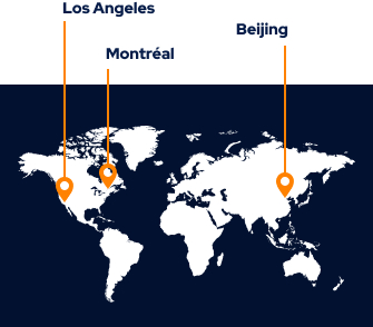 D-BOX-OFFICES-MAP