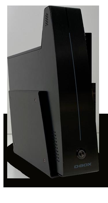 D-BOX-haptiSync-Hub