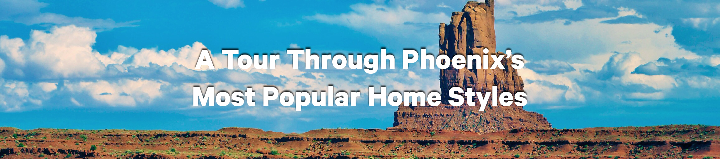 Read news about the Phoenix market to prepare your house flipping business plan for climbing prices.