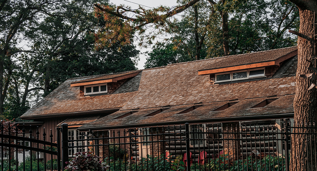 Read about comparables to maximize your profit in house flipping.