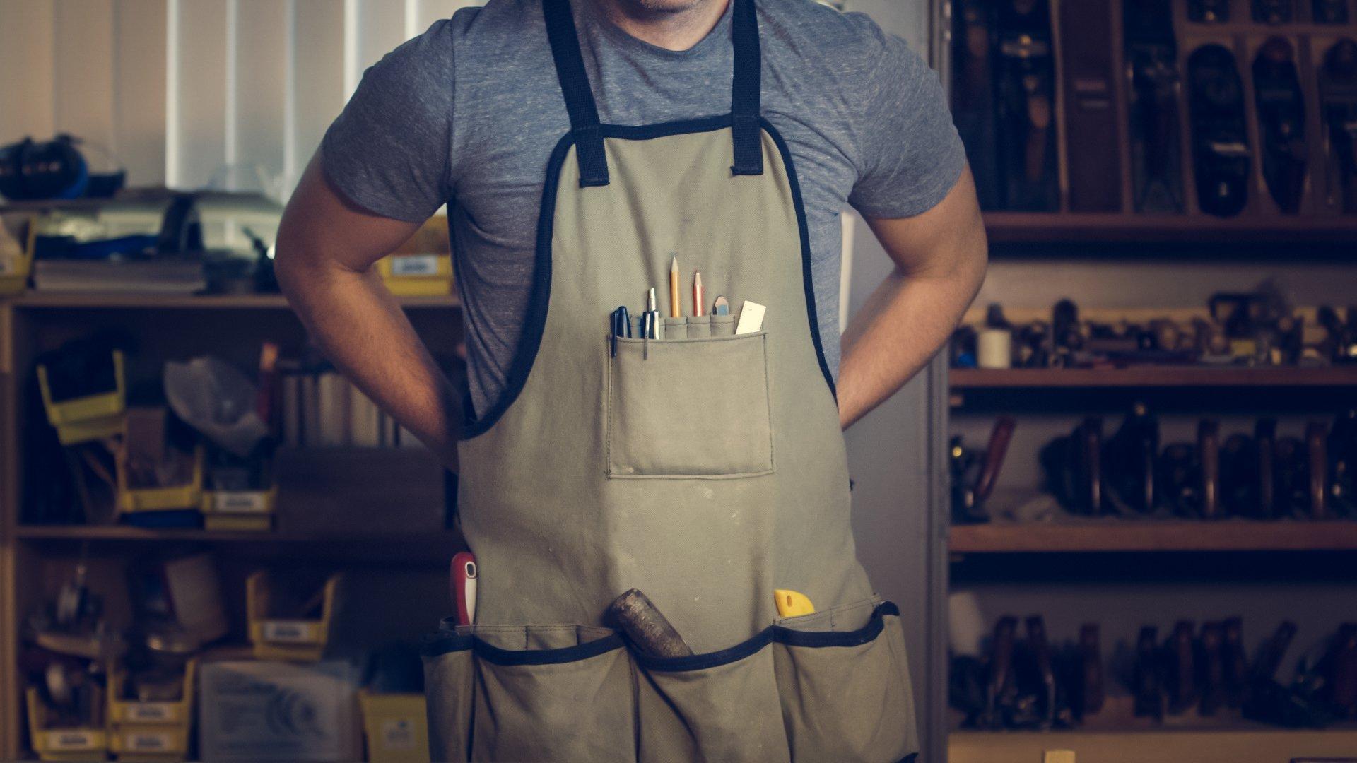 handymans-apron