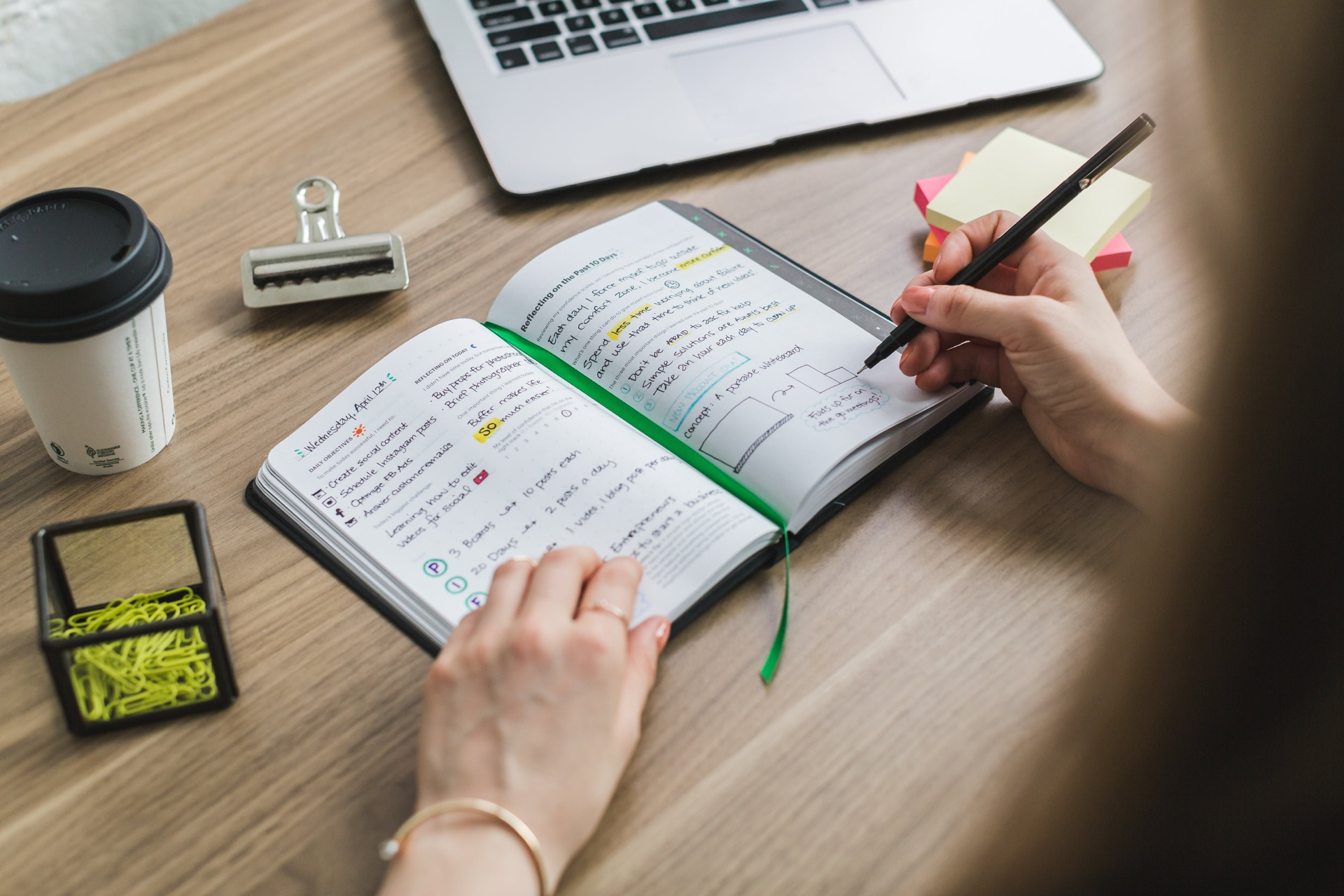 writing research bridge loans, construction, renovations