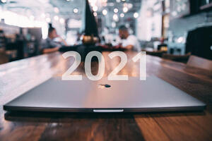 5App's 2021 agenda: agility, skills and remote working