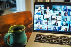 Managing remote teams: challenges and best practice