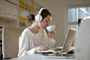 How to pivot business strategy and support remote workers
