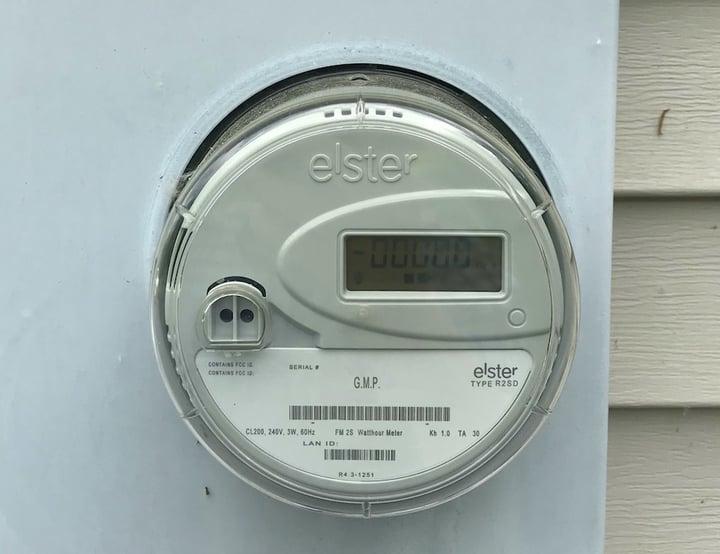 How Does Net Metering Work in Vermont?