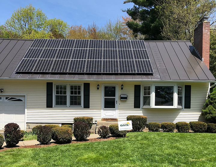 How Do I Pay for Solar Panels?