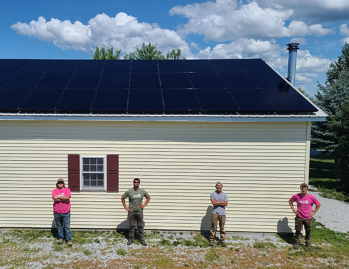 Ask an Installer: 7 Questions This Solar Company Hears All the Time