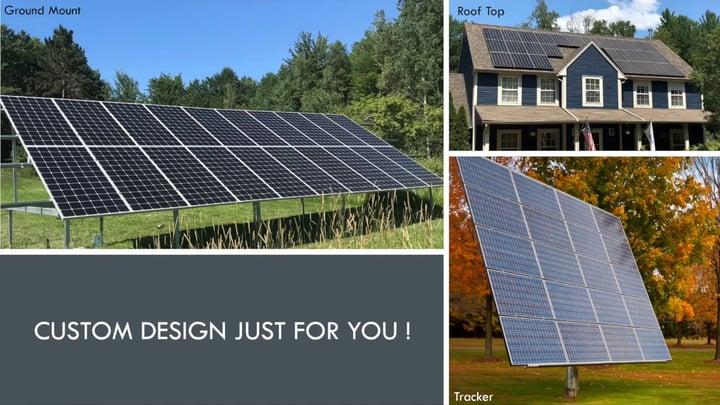 VIDEO: Solar 101 Webinar