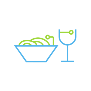 grubtech-icon-food-color-transparent