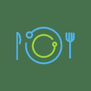 grubtech-icon-plate-color-transparent