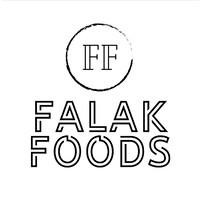 Falak Foods