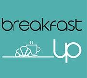 Breakfast Up