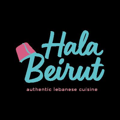 Hala Beirut