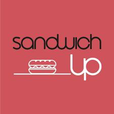 Sandwich Up