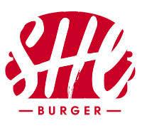 She Burger