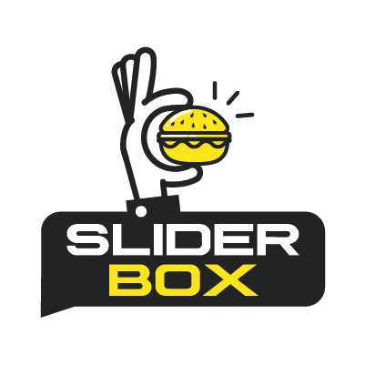 Slider Box