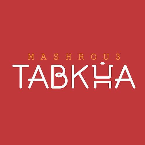 Tabkha