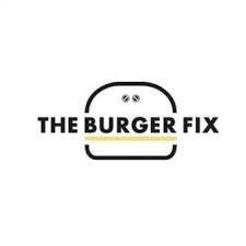 The Burger Fix