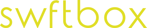 swftbox