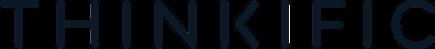 thinkific_logo