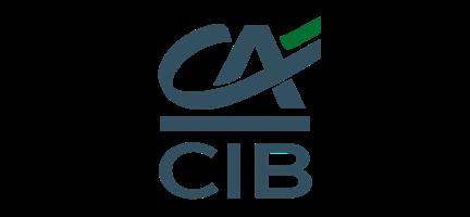 CACIB 216x100