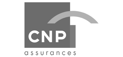 CNP 216x100