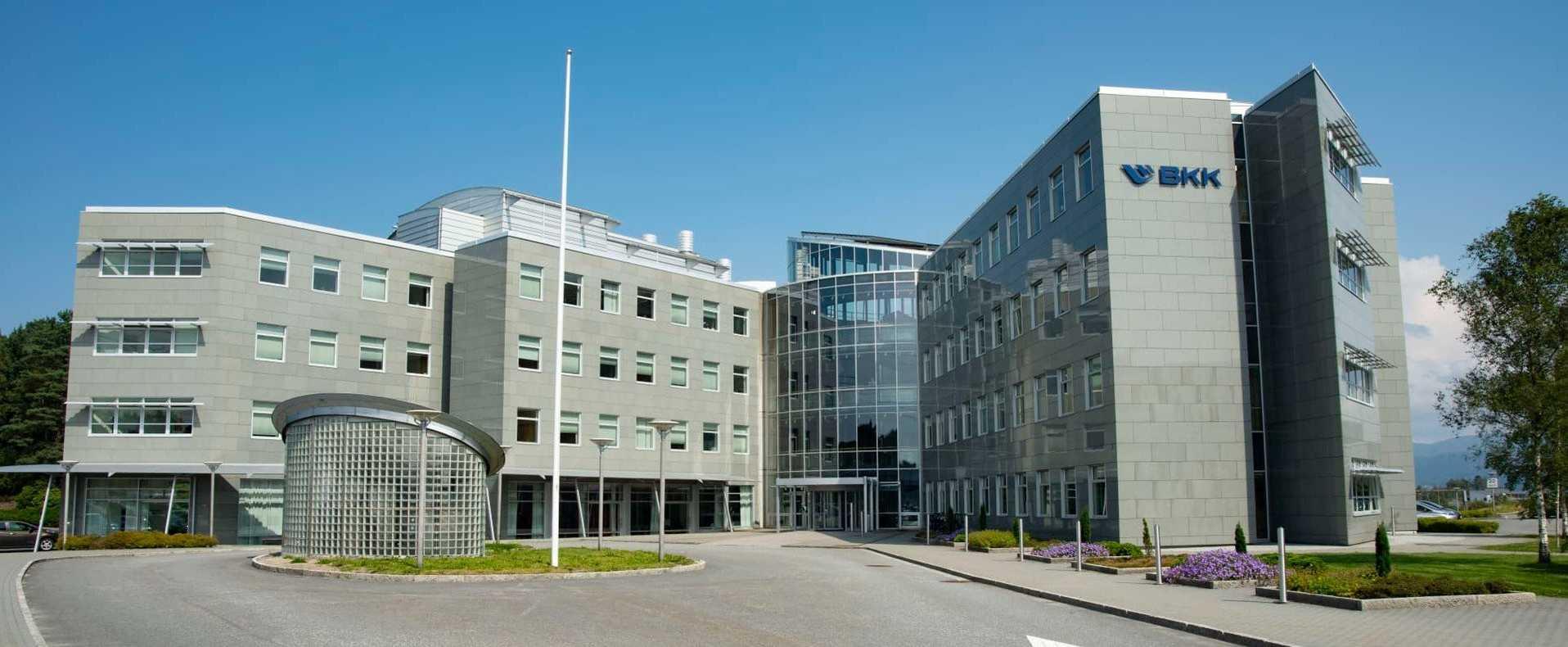 Frydenbø Eiendom invests in property at Kokstad