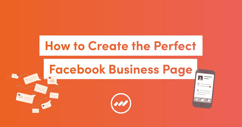 MM-Blog-CreatePerfectFacebookBusinessPage-Blog