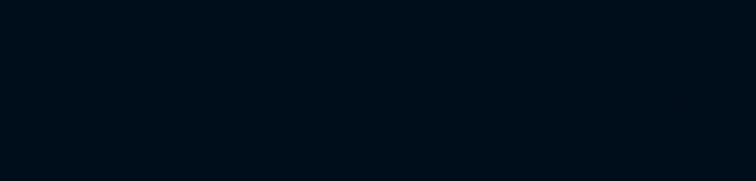 ultimaker-logo-nieuw