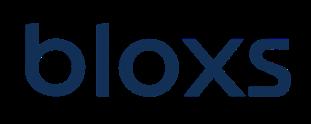 Bloxs
