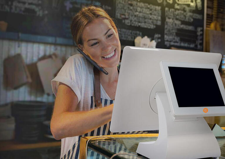 5 Questions to Ask Before Buying a New POS System