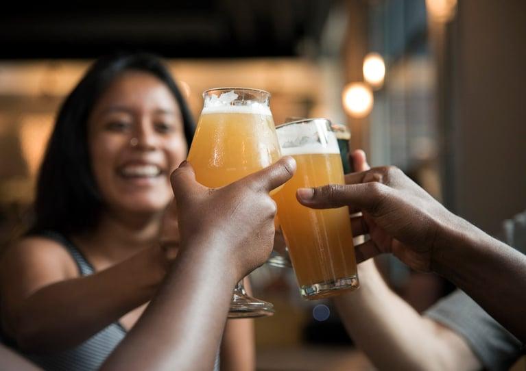 6 Ways to Leverage Beer Trends