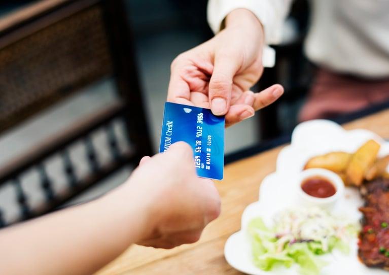 7 Restaurant Menu Tips to Drive Profits