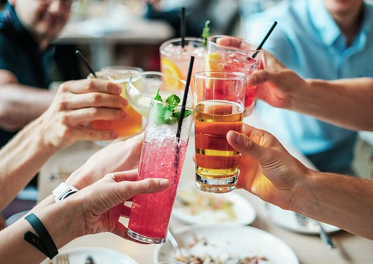 8 Ways to Stop Customer Churn in Your Restaurant