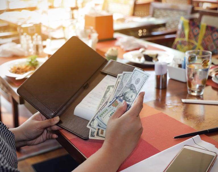 How to Improve Your Restaurants Profitability