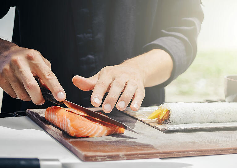 4 Ways Celebrity Chefs are Changing Restaurants