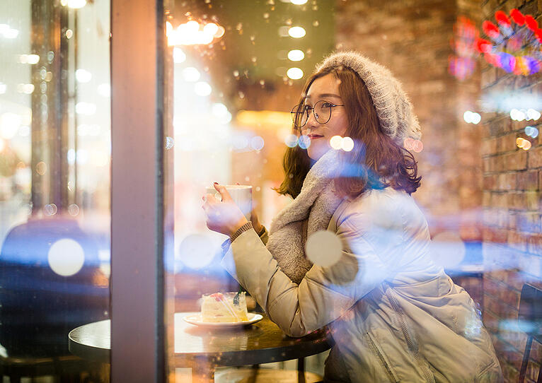Winter Forecast: What Restaurants Can Expect from Guests this Season