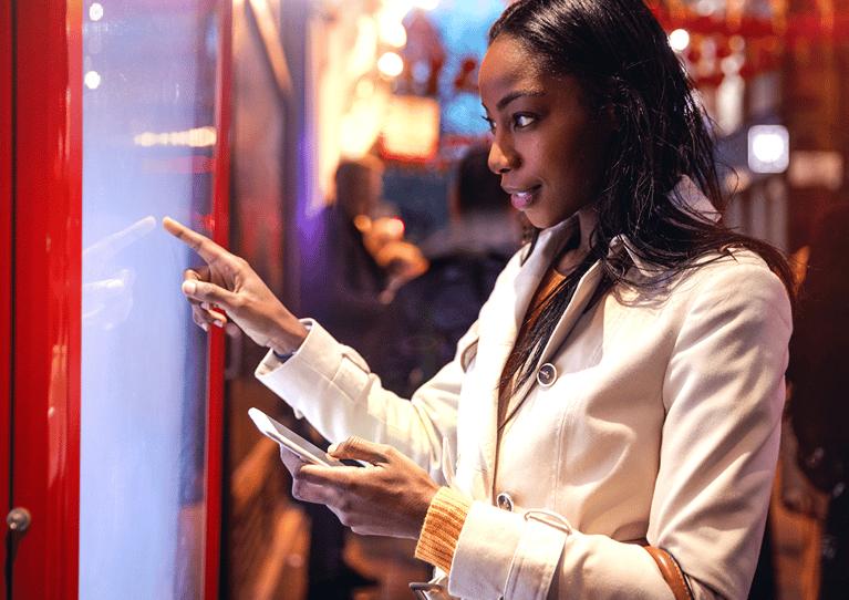 Tech Talk: How Updated Restaurant Technology Boosts Guest Loyalty