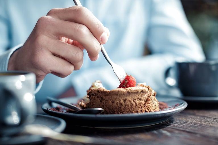 Decadent Summer Desserts to Add to Your Menu