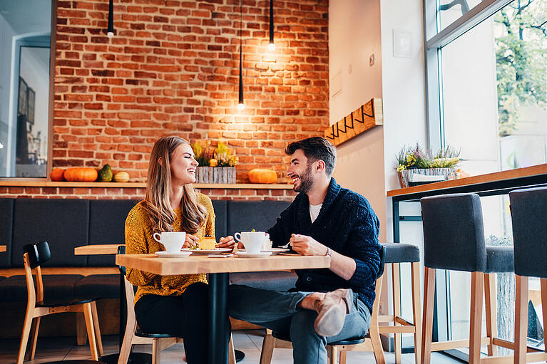 How to Optimize Your Restaurant's Customer Service