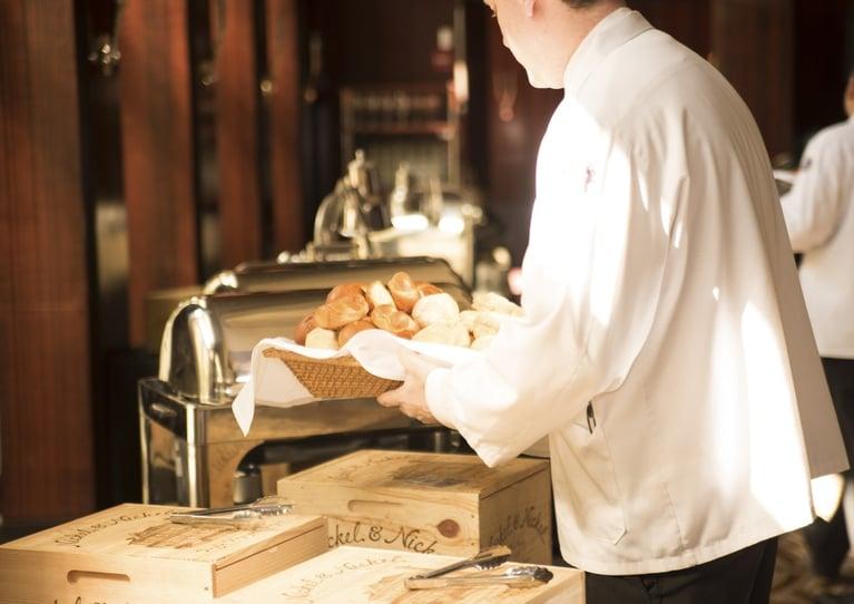 Restaurant Inventory Management Best Practices