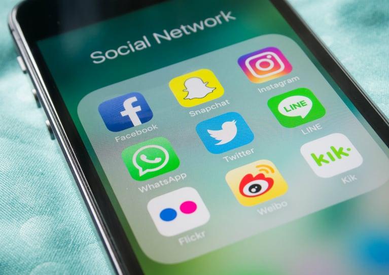 The Secret to Snapchat for Restaurants