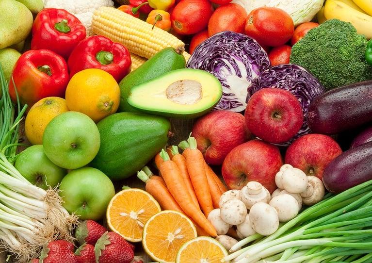 Organic Reach: Should Restaurants Invest in Organic Ingredients?