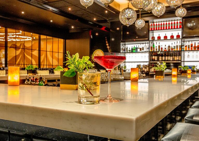 3 Tips for Hiring a Talented Bartender