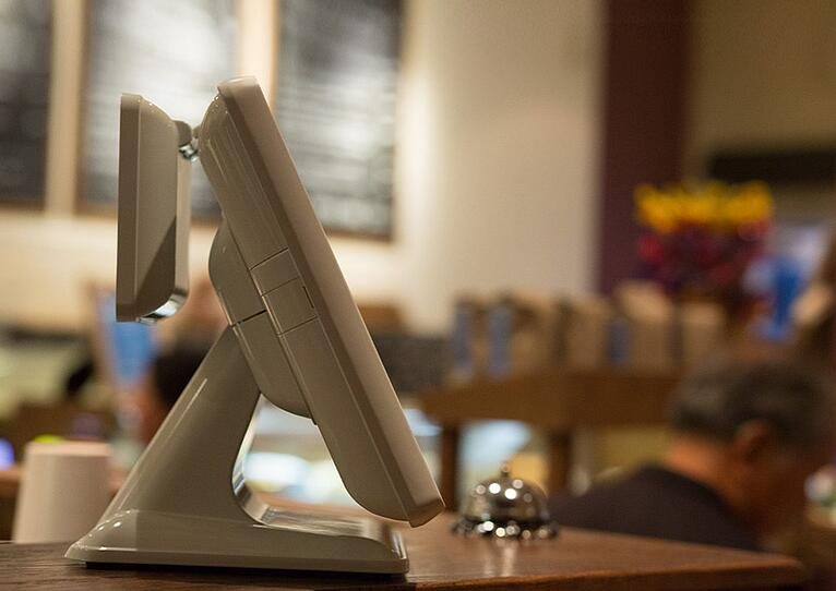Top 5 Restaurant POS Security Questions to Consider