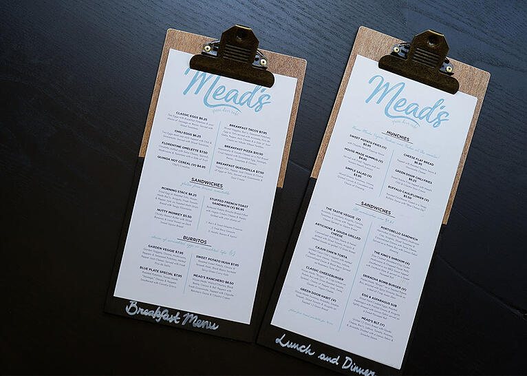 Restaurant Menu Analysis: Why It's Important to Analyze and Update Your Menu