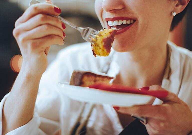 Food for Thought: Keeping Restaurant Employees Happy, not Hungry