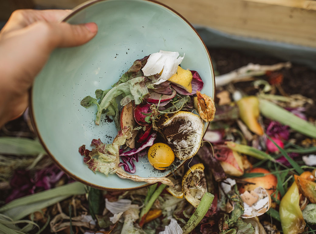 29 Tips for Tackling Food Waste in Your Restaurant