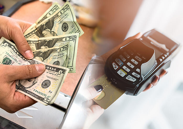 Cashing In: 3 Ways to Accept Payments at Your Restaurant